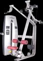 Lat Pull Down MG-012