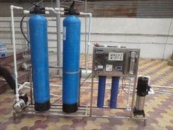 RO Machine For Dialysis Treatment