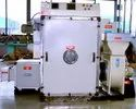 Dehumidifier 6000 to 10000