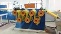 PP HDPE Monofilament Yarn Plant-INDIA