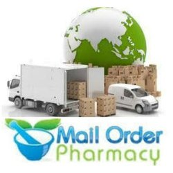 Pharmacy Drop Shipping For World Wide