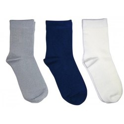 School Socks Manufacturer