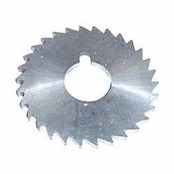 Keyway Milling Cutter