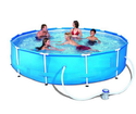 Portable swimming pools portable swimming pool suppliers - Prefab swimming pools cost in india ...