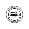 OHSAS 18001: Occupational Health