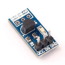DS18B20 Module