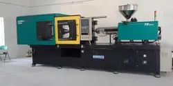 30 Ton Plastic Injection Machine