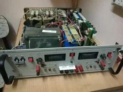Power Supply Repair Service in Mumbai | ID: 17986732648