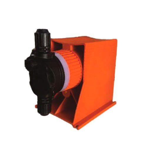 ve-03-electronic-dosing-pump-500x500.jpg