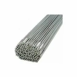 ERNiCr-3 Nickel Alloy Filler Wire