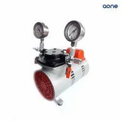 Oil Free Vacuum Pump AE 45-S