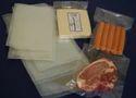 Vacuum Packaging Films