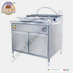 HAVW-340 Vial Washing Machine