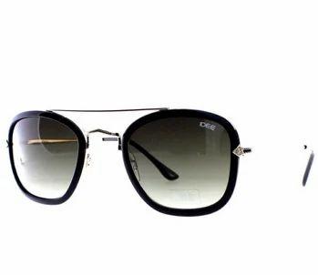 2ee0a80249b48 IDEE Sunglasses G2848