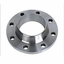 ASTM A182 F1 Flanges