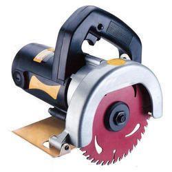 Plywood Cutter Machine
