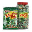 Khatte Aam Poly Candy