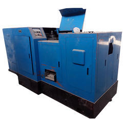 Automatic Iron Screw Making Machine, 5 Hp