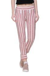 Pyjama For Women