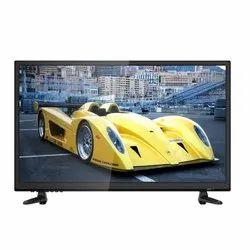 24 Inch HD TV