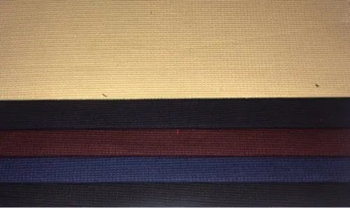 cotton pant material cotton trouser fabric manufacturers