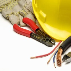 electrical safety audit service