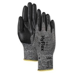 Ansell Hyflex 11-801 Gloves
