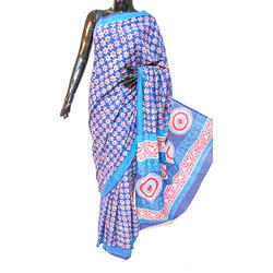 Thanchoi Silk Sarees