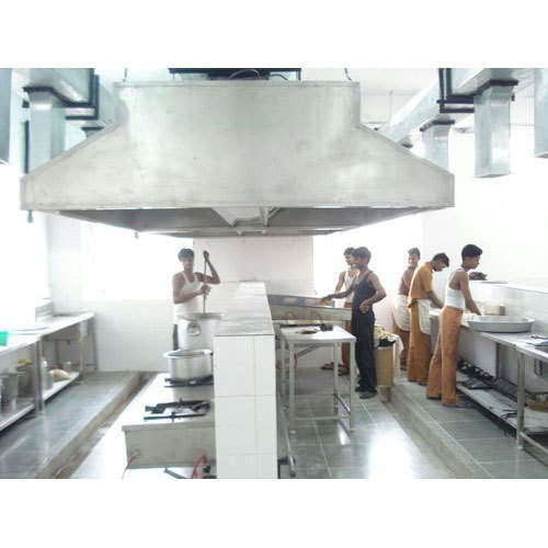 ventilation system alluring design inspirations lovely of exhaust kitchen idea ideas luxury