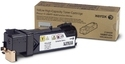 Xerox 106R01454 Toner Cartridge