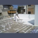 Elastomeric Coating