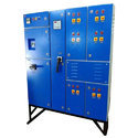 L&t Three Phase Distribution With Apfc Panel