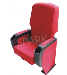 Auditorium Chair AD-14