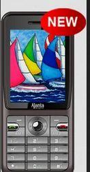 India CDMA Horse Mobile Phone