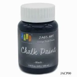 Jags Art Chalk Paint, For Drawing, Paste