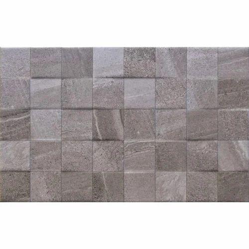 Ceramic Tile - Ceramic Wall Tile Exporter from Nagpur