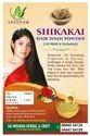 Vettiver Herbal Shikakai Powder