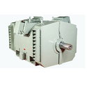 Rolling Mill Electric Motor