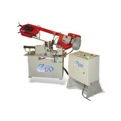Degree Cutting Machine