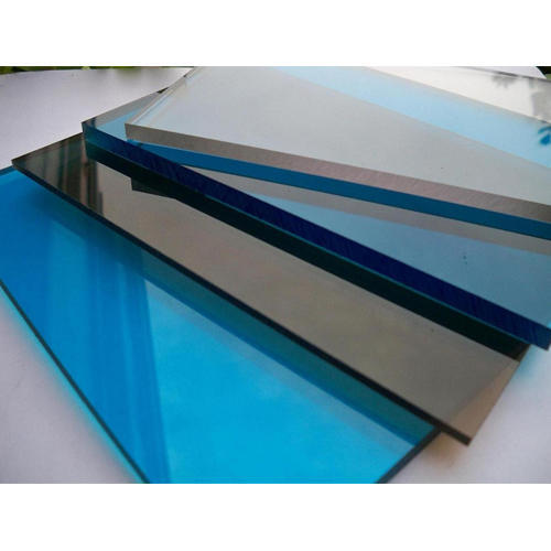 Solid Polycarbonate Sheets Polycarbonate Sheets Ganesh