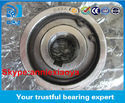 One Way Clutch Bearing CSK30 PP Tsc