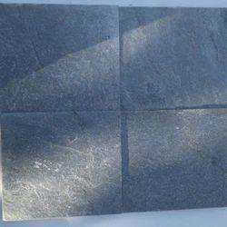 Silver Grey Sandstone