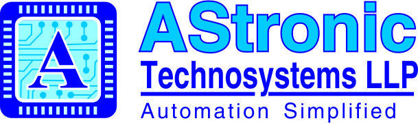 Astronic Techno Systems LLP