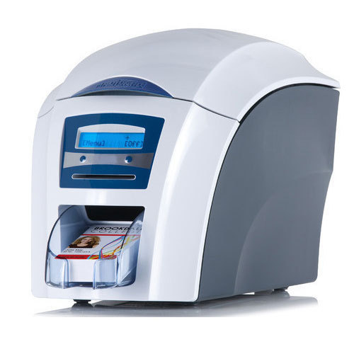 pvc id card printer - Pvc Card Printer
