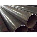 Carbon Welded Steel Pipe