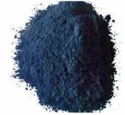 Black Agarbatti Charcoal Powder, Packaging Type: Plastic Bag, Packaging Size: 40 Kg Bag