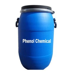 Phenol IP GR