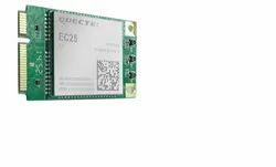 Quectel EC25 4G Module