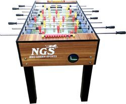 Foosball Table In Meerut Uttar Pradesh Foosball Table