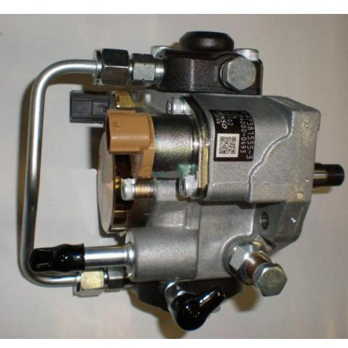 Denso CR Injectors - Denso CR High Pressure Pump for Heavy